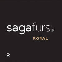 SAGA FURS ROYAL